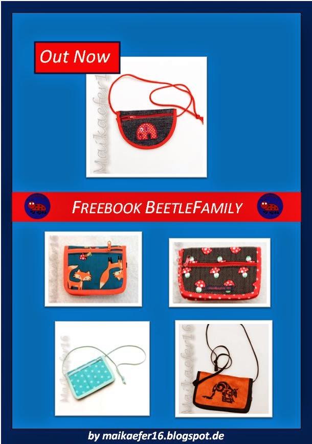 BeetleFamily