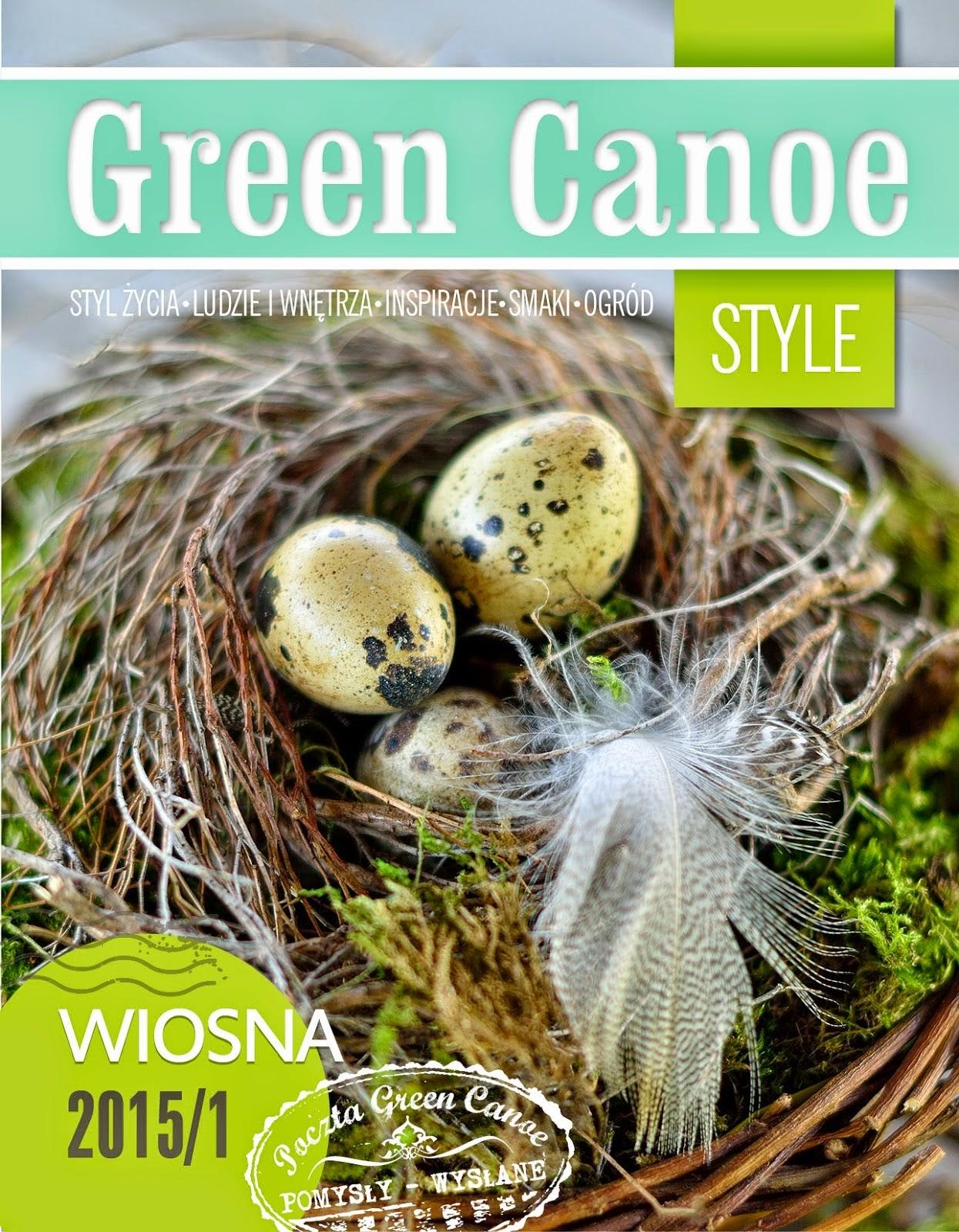 http://issuu.com/greencanoe/docs/gcs-2015_wiosna