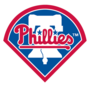 Phillies de Filadelfia
