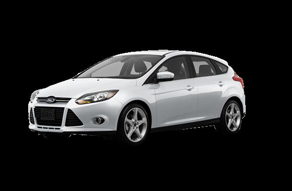 New Car Extramach Car Ford