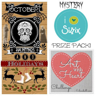 http://www.eileenhull.com/2015/10/art-with-heart-challenge-october-hauntings-and-holidays.html