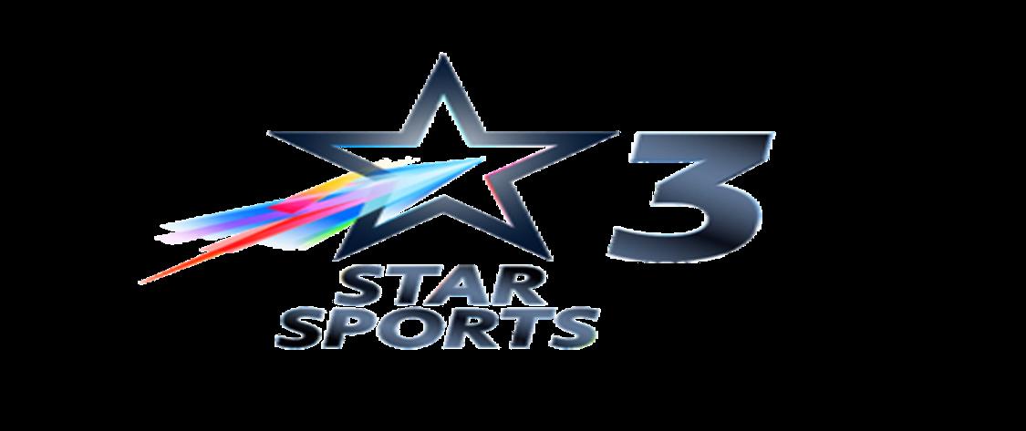 sports star live