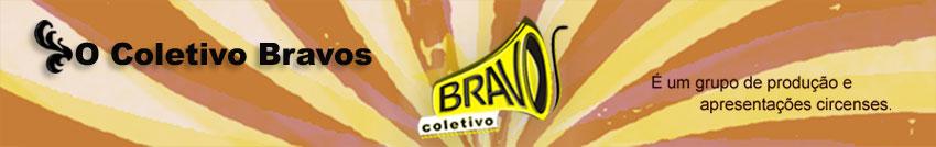 Coletivo Bravos