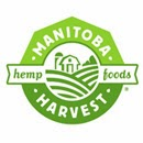 Manitoba Harvest Hemp
