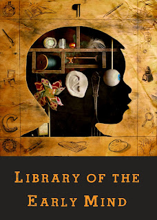Feature Movie: Library of the Early Mind
