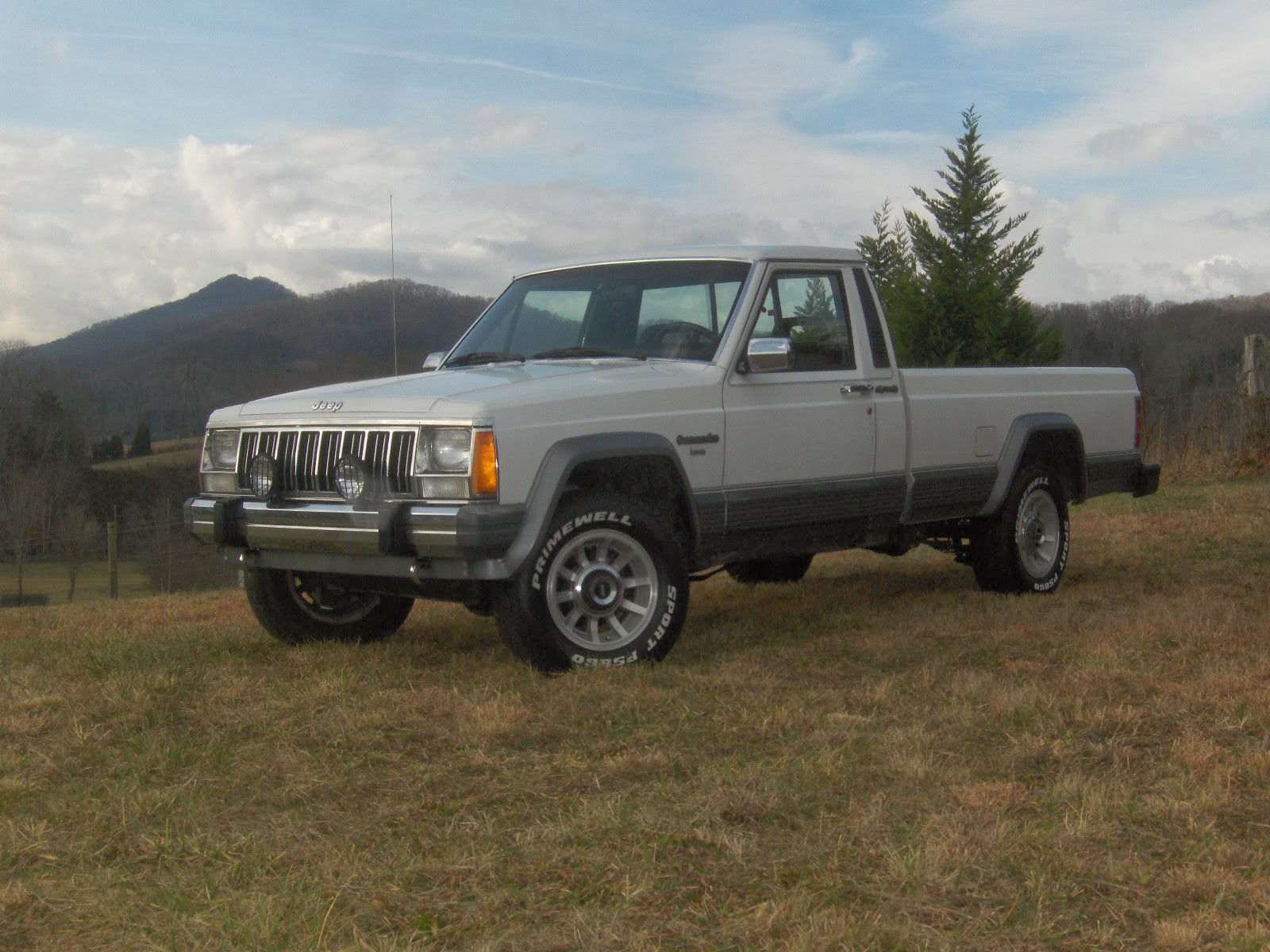 New Jeep Grand Wagoneer 2014 Html Autos Post