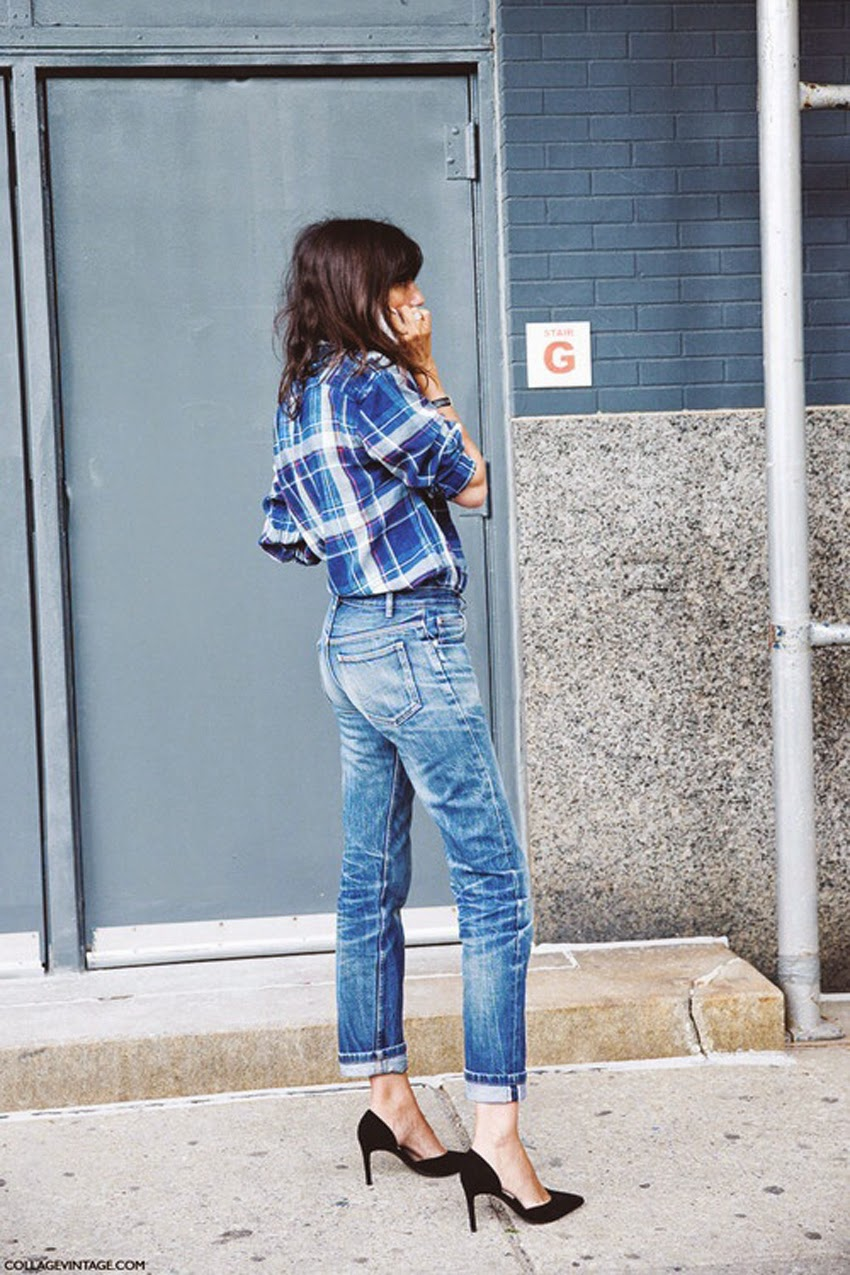 fashion-Style-Blog-Inspiration-Post-outfit-Denim-Plaid