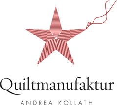 Quiltmanufaktur Onlineshop