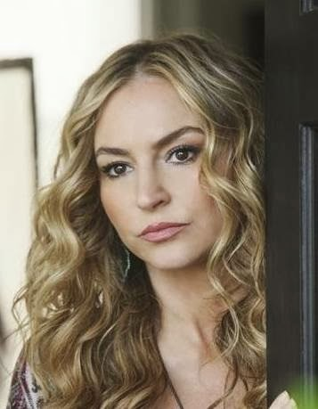 Drea de Matteo becomes series regular in SONS OF ANARCHY