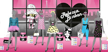 Rebecca Bonbon Shop