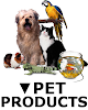 PET-PRODUCTS-COUPONS