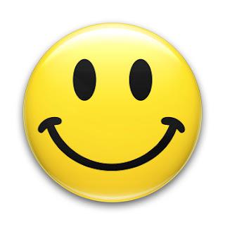 facebook-smiley-face.jpg