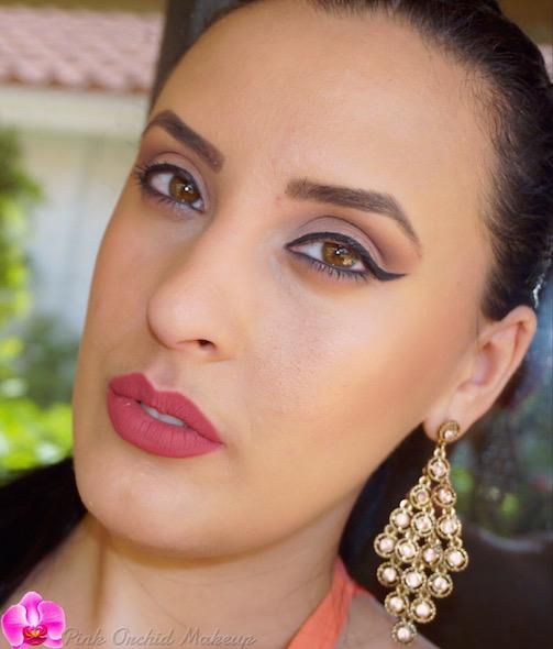 MOTD-Colourpop-Matte-Lipstick-Bumble