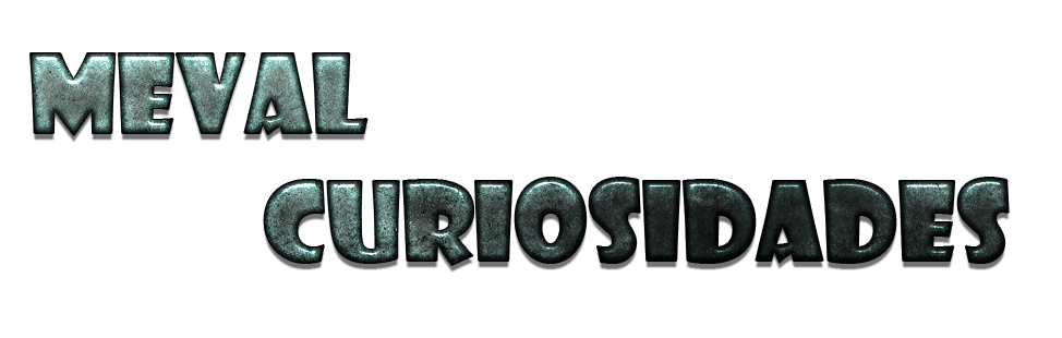 Meval Curiosidades