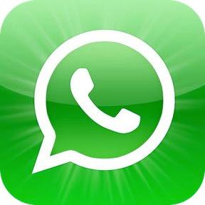 whatsapp aplikasi symbian^3