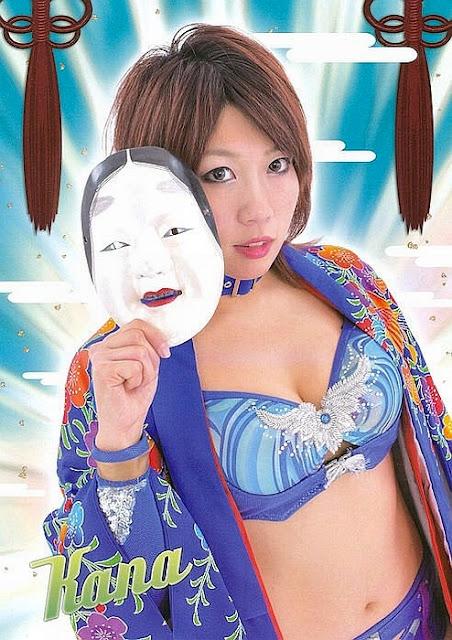 Kana-Asuka-NXT