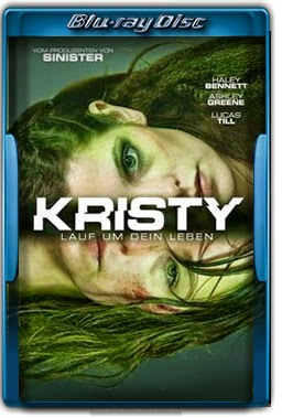 Kristy Torrent Dual Audio