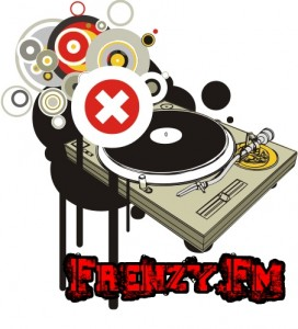 Radio Frenzyfm