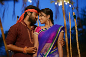 Tungabhadra movie photos gallery-thumbnail-1