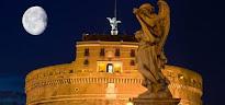 Castel Sant'Angelo (serale)