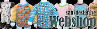 San's Design - Webshop