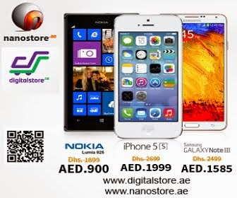 Apple iPhone 5S AED 1999