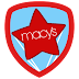how to UNLOCK Macy's Parade 2011 foursquare badge