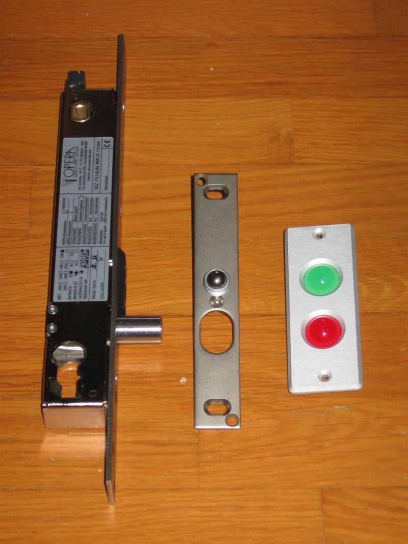 serrature blindate yale Marchi serrature porte blindate in vendita presso il nostro negozio in via sante bargellini, 63/65 roma.
