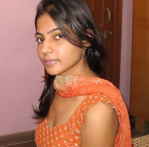 bangalore girls sex