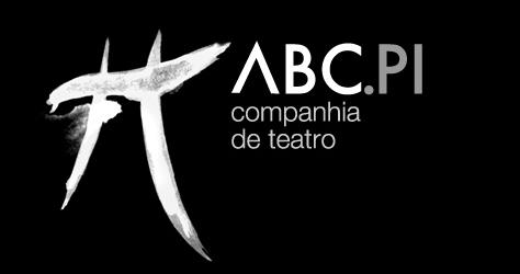 Teatro ABC.PI