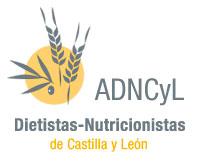 Somos Dietistas Nutricionistas