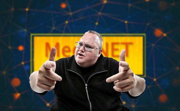 """""""ميجا نت """" انترنت جديدة لا يمكن اختراقها أو التجسس عليها حتى من أقوى الهاكرز في العالم"""