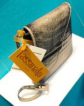 Fassinato – Productos en cuero desde Colombia