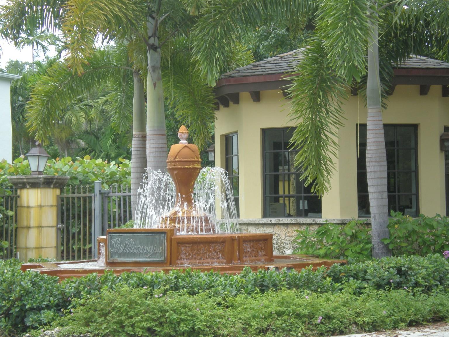 coconut-grove-real-estate