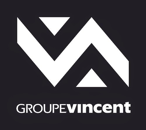Groupe Vincent