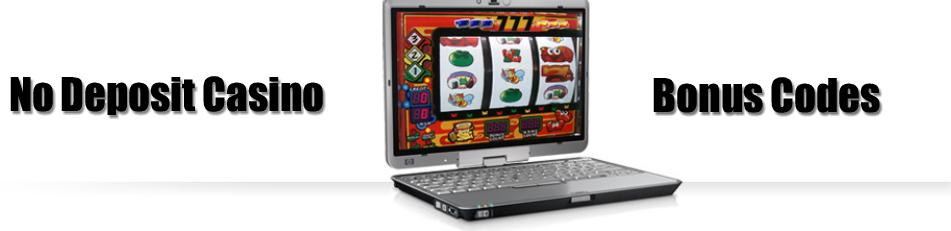 Slot of vegas casino no deposit bonus codes 2013 gambling+quotes