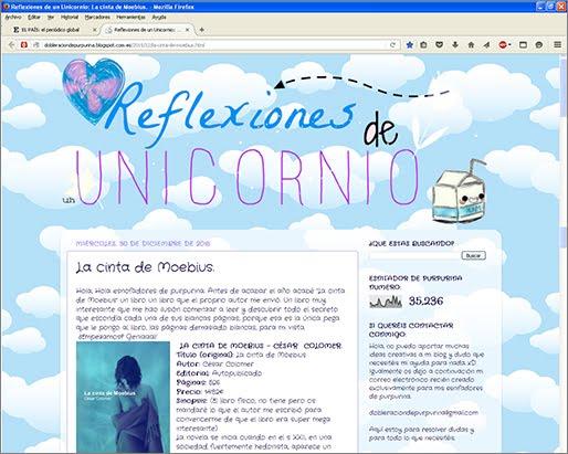http://dobleraciondepurpurina.blogspot.com.es/2015/12/la-cinta-de-moebius.html