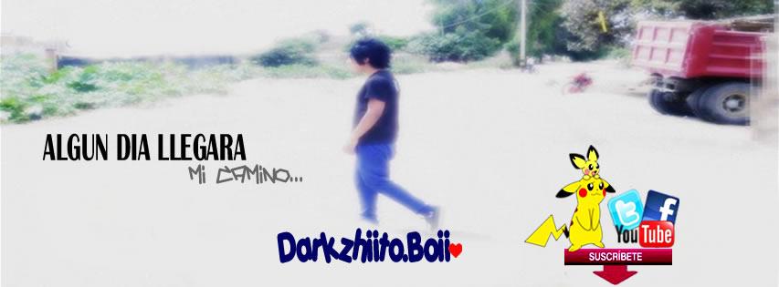 .Darkzhiito.Boii.