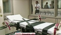 US Supreme Court case spurs death penalty debaate