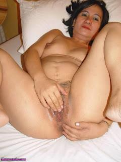 裸体自拍 - sexygirl-08-787868.jpg