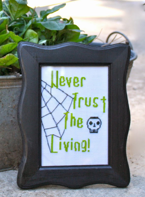 https://www.etsy.com/listing/200863001/never-trust-the-living-beetlejuice-movie