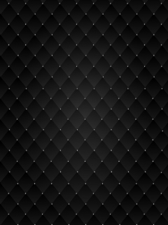 Black Wallpaper Cellphone : hd mobile wallpapers: cool black stripe cell phone ...