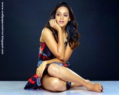 actress bhavana hot photo gallery