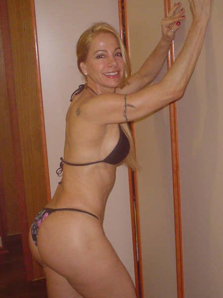 mulheres mamudas gajas maduras