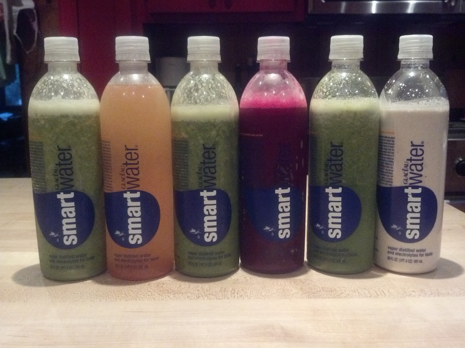 Mad world diy juice detox choose to not read on and follow this exact cleanse its effective im sure or all those juice companies would be out of business but do yourself solutioingenieria Choice Image