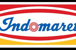 Kantor HRD PT Indomarco Prismatama Indomaret, Alamat Nomor Telepon