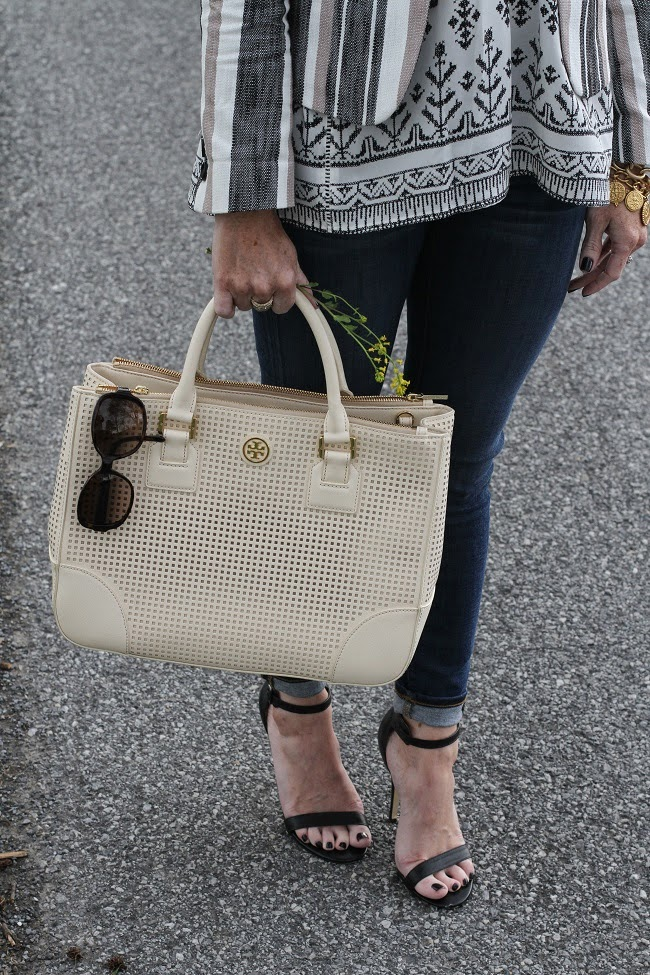 tory-burch-perforated-tote