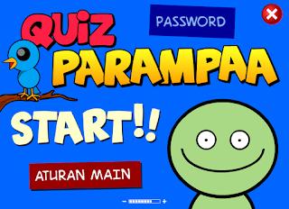 Download Game Perusak Otak - Quiz Parampaa