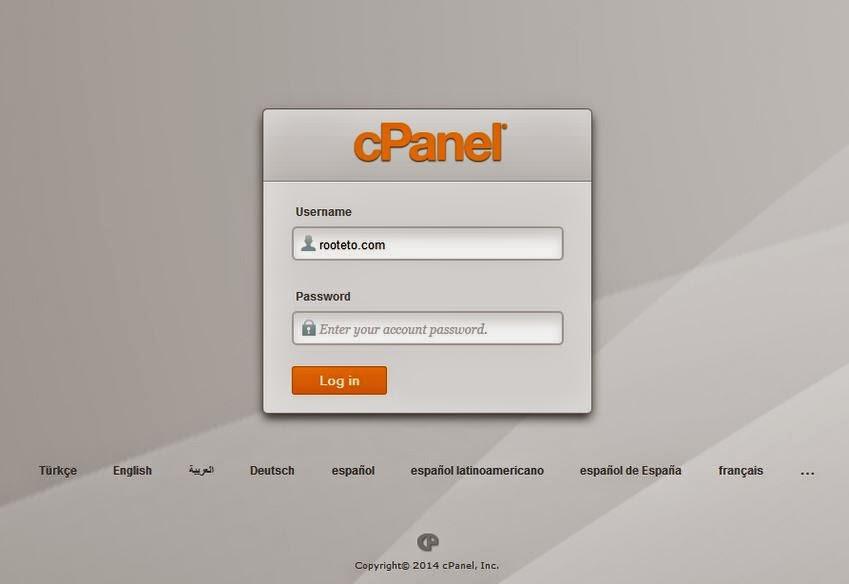 WHM / cPanel Tarafından Otomatik Banlanan IP'yi Silmek