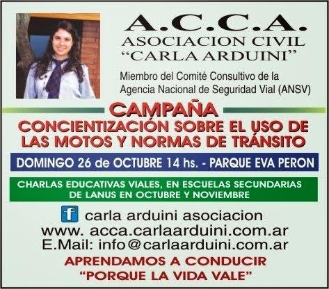 Carla Arduini
